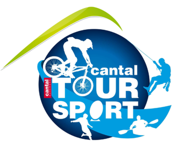 CANTAL TOUR SPORT